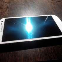 Продам смартфон Samsung Galaxy S3, в Симферополе