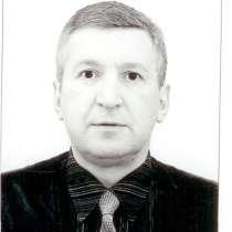 Инженер омтс, в Рыбинске