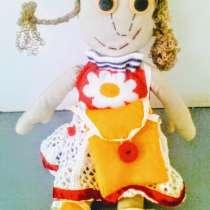 Ароматизированная кукла, в г.Иерусалим