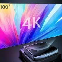 Jmgo U1 укф 3D, 4к UHD с HDR Проектор, в Волгограде