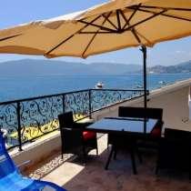 Срочно продаю Апартамент 200 м2 берег моря в Черногории пляж Kumbor, в г.Черногория