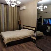 2-к квартира, 57 м², 4/4 эт, в г.Рязань