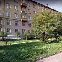 Продам комнату в 4-комнатной квартире, в Каменске-Уральском