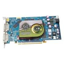 GeForce 7900 GS OC, в Белгороде