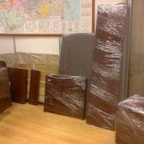 Упаковка мебели, в Новосибирске