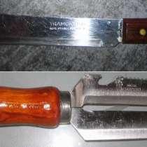 Бразильский кухонный нож, в Волгограде