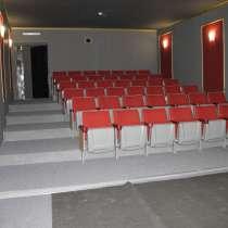 Оборудование для 3Д кинозала, в г.Златоуст