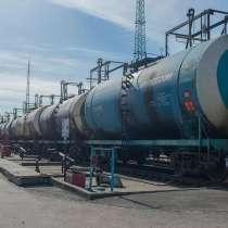 Дизель, бензин, газ, мазут, печное топливо, в Москве