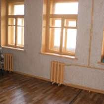Сдам комнату 19 м² на длительный срок в Санкт-Петербурге, в г.Санкт-Петербург