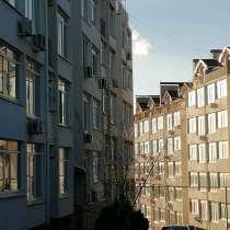 1-к квартира, 30 м², 2/5 эт, в Севастополе