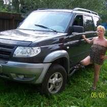 Продам автомобиль УАЗ Патриот, в Сходне