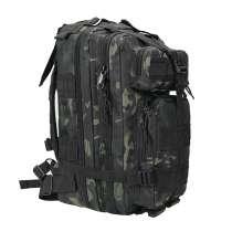Рюкзак, в Кемерове
