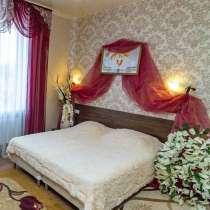 Услуги по организации отдыха и свадьбы, в Краснодаре