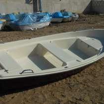 Моторная лодка Орион, в г.Гродно