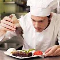 В кафе требуется повар кондитер, повар в столовую, в г.Бишкек