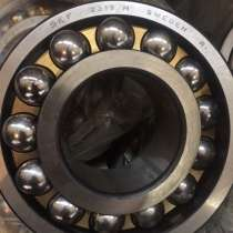 Оригилальные подшипники SKF1319 (2319л по госту), в г.Мариуполь