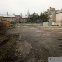 Продаю земельный участок 0,64 га под жилую застройку, в Великом Новгороде