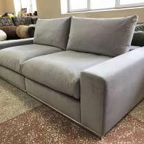 Модульный диван Денвер, в Москве