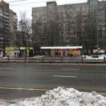 Сдам торговый павильон 9 кв. м, в г.Калининград