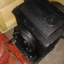 Коробка отбора мощности ЦА320Б.02.01.000-02. КОМ (Краз), в Ижевске