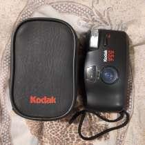 Пленочный фотоаппарат, в г.Новосибирск