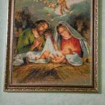 "Картина ""Рождение Иисуса Христа"", в Омске"
