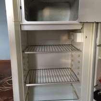 Холодильник Орск-7, в Балашове