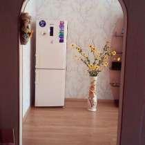 Продам 2х-комнатную квартиру, в г.Лениногорск