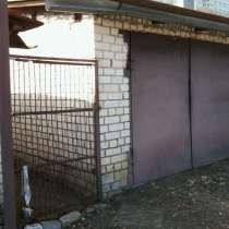 Куплю гараж от 26 до 80 м в Сормово, в Нижнем Новгороде