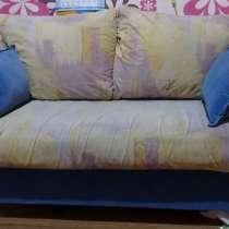 Продам детский диван, в г.Улан-Удэ