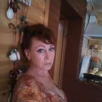Профессиональный массаж в Калининграде, в Калининграде