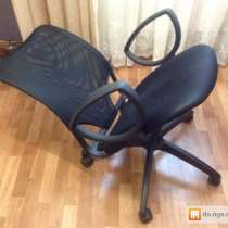 Куплю сломанные офисные кресла, в г.Бишкек