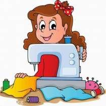 Требуется заказчик в швейный цех ! Шьем любую женскую одежду, в г.Бишкек