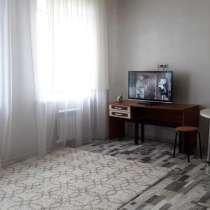 2-комн. кв., Венский квартал, ул.Алихана Бокейханова, 60кв.м, в г.Астана
