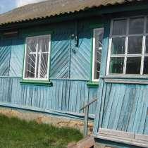 Приму в дар дом в сельской местности, в Пятигорске