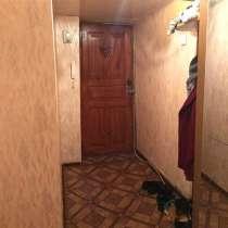 Недорогая 1 комнатная квартира в центре Тюмени, в Тюмени