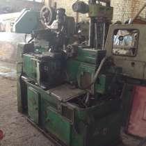 Автомат токарно-револьверный одношпиндельный прутковый 1Б140, в Нижнем Новгороде