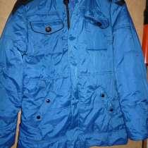 Продам пальто, в г.Алматы