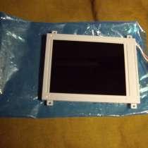 Sharp 5-дюймовый LM5Q32R Экраны ноутбуков и ЖК-панели, в Челябинске