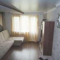 Однокомнатная квартира в Юго-западном районе, в Екатеринбурге