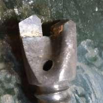 Горно-шахтное оборудование, в Калтане
