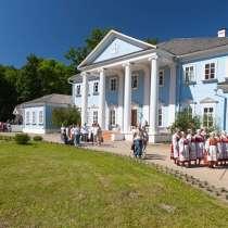Школьные и детские туры по Смоленску и области, в Смоленске
