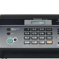Факс Panasonic KX-FC968, в г.Брест