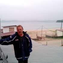 Андрей, 55 лет, хочет познакомиться, в Владивостоке