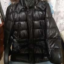 Мужские зимние куртки, в Екатеринбурге