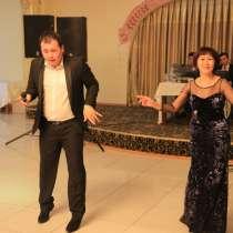 Тамада, асаба, ведущий, шоумен в Астане фото видео, шоу прог, в г.Астана