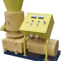 Комбикормовый мини-завод ПРОК-700 кг/ч ПРОК-700 комбикормовый завод, в Балашихе