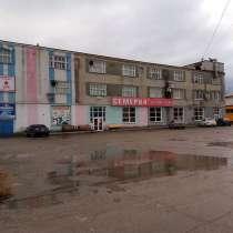 Продам здание 1962 кв. м. в Керчи, в Керчи