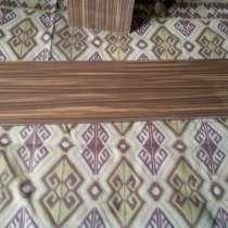 Раритет. Лака полированные Мебельные плиты-Д. С. П. 1980 ых, в Дмитрове