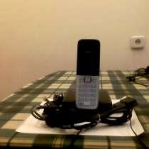 Телефон стационарный, в г.Москва